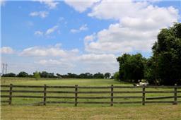 000 Spring Branch, Montgomery, TX, 77316
