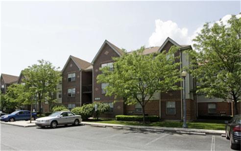255 Mary Street, Harrisburg, PA 17104