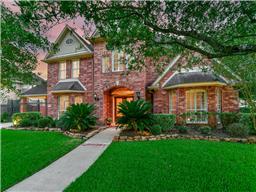 5823 Santa Fe Springs, Houston, TX, 77041
