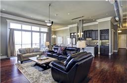 Houston Home at 2510 Travis Street 201 Houston , TX , 77006-2383 For Sale