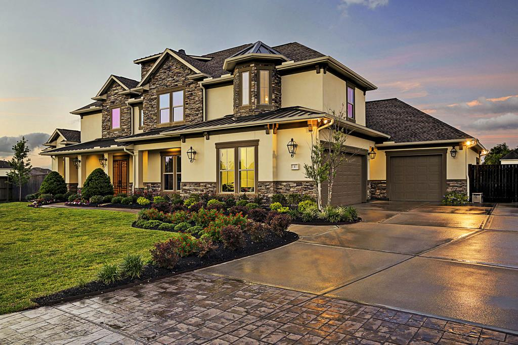 Request Home Value