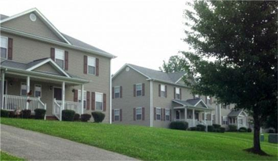 1262 Curve Road, Other, VA 24134