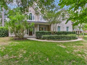 Houston Home at 508 Nautica Lane Montgomery , TX , 77316-7400 For Sale
