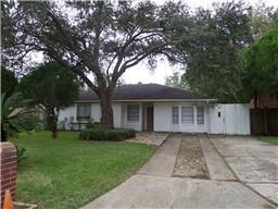 6009 Arthington Street, Houston, TX 77053