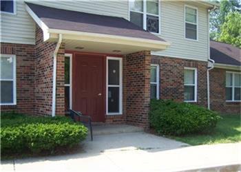 11047 Fifth Street, Clarksburg, OH 43115