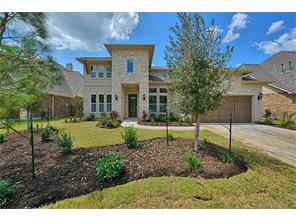 103 Birch Canoe, The Woodlands, TX, 77375