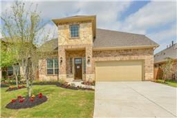Houston Home at 23410 Verita Richmond                           , TX                           , 77406 For Sale