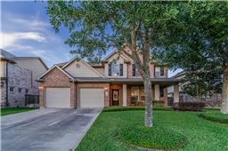 7919 Riverine Terrace Dr, Richmond, TX, 77406