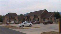 1550 Ludwick, El Paso TX 79915