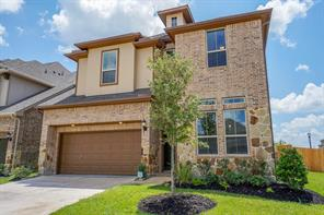 Houston Home at 13218 Parkway Meadows Drive Houston                           , TX                           , 77077 For Sale
