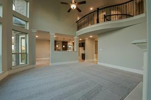 Houston Home at 1919 Opal Field Lane Rosenberg                           , TX                           , 77469 For Sale