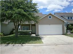10130 Berrybriar Ln, Tomball, TX, 77375