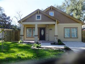 1504 mulcahy, rosenberg, TX 77471