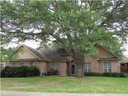 Houston Home at 3222 Canvasback Street Katy , TX , 77493-4821 For Sale