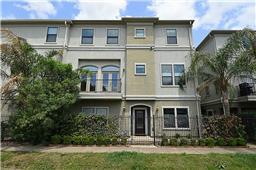 Houston Home at 5443 Kansas Houston , TX , 77007-1101 For Sale
