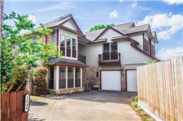 Houston Home at 1646 Beaconshire Road Houston , TX , 77077-3848 For Sale