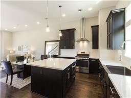 Houston Home at 705 Schwartz Street Houston , TX , 77020 For Sale