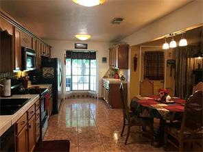 3408 Avenue J, Santa Fe, TX 77510