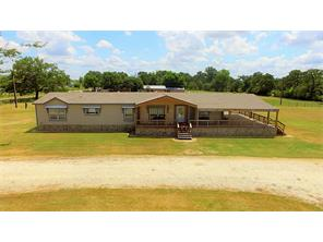 7392 Oregon Lane, Madisonville, TX 77864