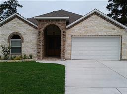 19706 Fairway Island Dr, Humble, TX, 77346