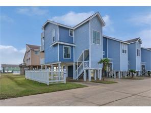 Houston Home at 17701 Termini San Luis Pass Galveston , TX , 77554 For Sale