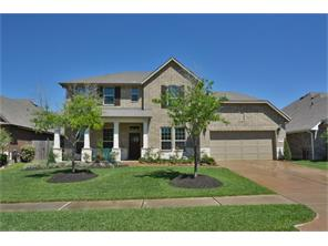 18618 Bridle Grove Ct, Tomball, TX, 77377