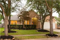 16302 CLIFF HAVEN DR, HOUSTON, TX, 77095