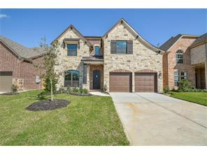 Houston Home at 15422 Arrowhead Ridge Drive Humble                           , TX                           , 77346 For Sale