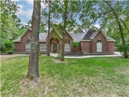 25651 Century Oaks, Hockley, TX, 77447