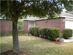 Houston Home at 16325 Sun View Lane Conroe , TX , 77302-5564 For Sale