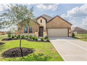 Houston Home at 3822 Keatings Lagoon Court Katy                           , TX                           , 77494 For Sale