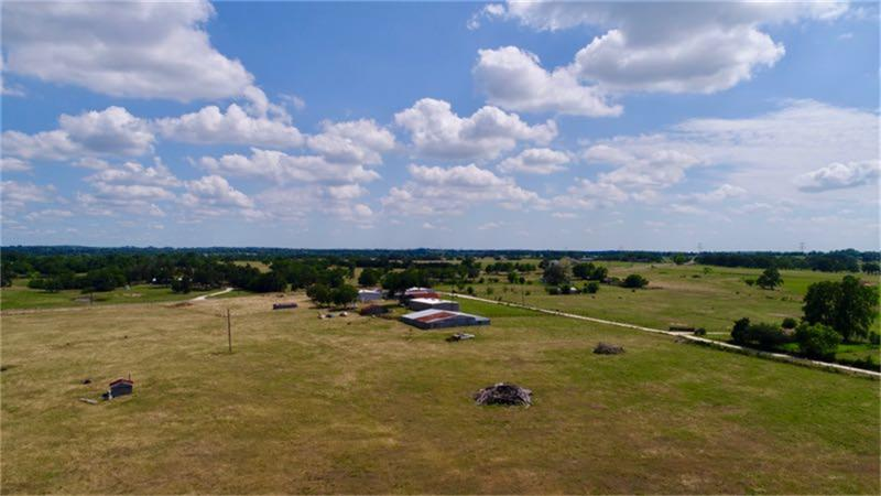 TBD County Road 220, Tract 5, Anderson, TX 77830