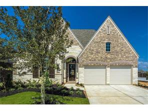 Houston Home at 30518 Night Heron Lane Fulshear                           , TX                           , 77423 For Sale