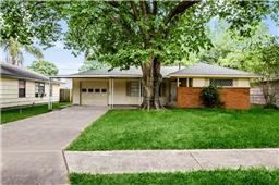 317 Linda Street, Deer Park, TX 77536