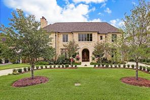 Houston Home at 5325 Lynbrook Drive Houston                           , TX                           , 77056-2004 For Sale