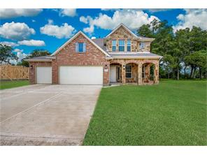 4702 Verbena Valley Way, Spring, TX 77388