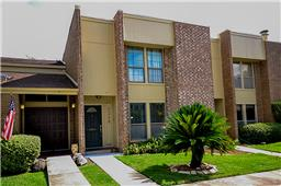 Houston Home at 5248 Woodlawn Place Bellaire , TX , 77401-3305 For Sale