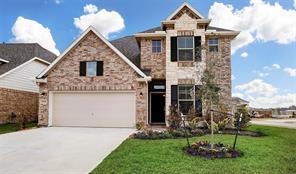 13715 kodiak brown bear street, crosby, TX 77532