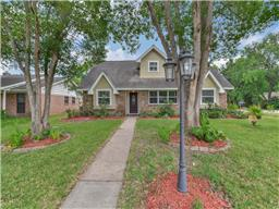 5002 Oak, Dickinson, TX, 77539