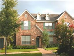 510 Cypress Vista, Houston, TX, 77094