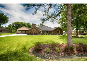 1107 Pine Hollow Dr, Friendswood, TX, 77546