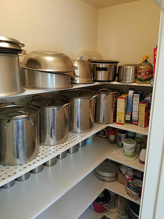 Food Pantry Houston Tx 77083 Food