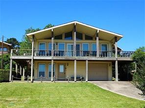 211 Lakeway Drive, Coldspring, TX 77331