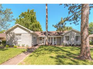 Houston Home at 10602 Willowisp Drive Houston                           , TX                           , 77035-3520 For Sale