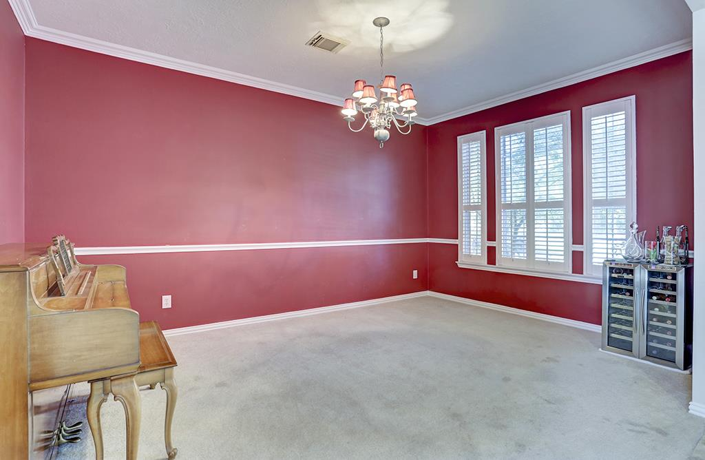 3111 Chappelwood, PEARLAND, TX 77584 - HAR.com