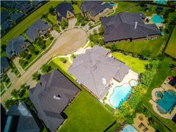 2807 Red Maple Dr, Katy, TX, 77494