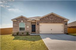 22519 Guncotton, Hockley, TX, 77447