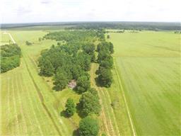 635 county road 2041, hull, TX 77564