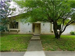 7726 Pella Dr, Houston, TX, 77036