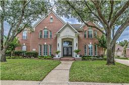 Houston Home at 5222 Ridgewood Reef Houston , TX , 77041-6621 For Sale